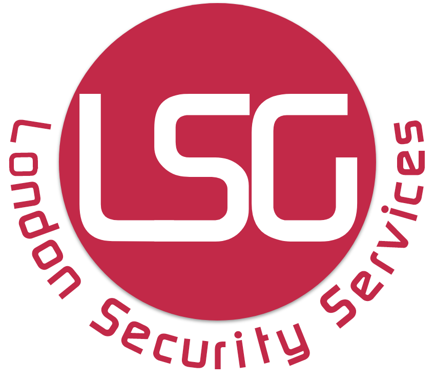 London Security Group